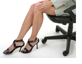 RLS restless legs syndrome